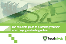 The complete guide to protecting yourself when buying and selling online